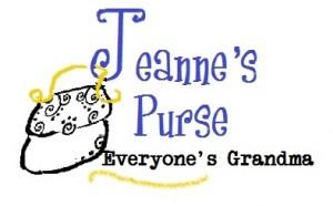 Jeanne's Purse logo-1