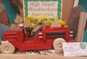 hdwoodworkers